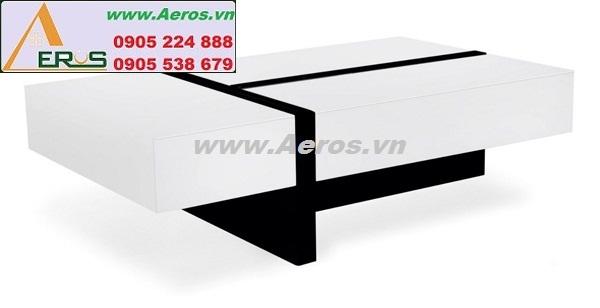 BÀN SoFA AEBSF-051
