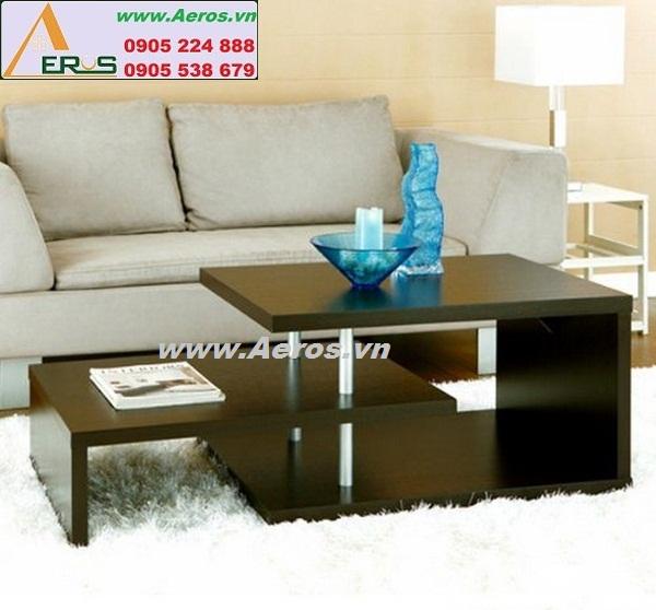BÀN SoFA AEBSF-052