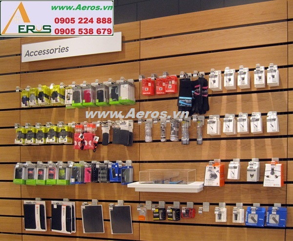 KINH NGHIỆM mở cửa hàng kinh doanh PHỤ KIỆN ĐIỆN THOẠI DI ĐÔNG