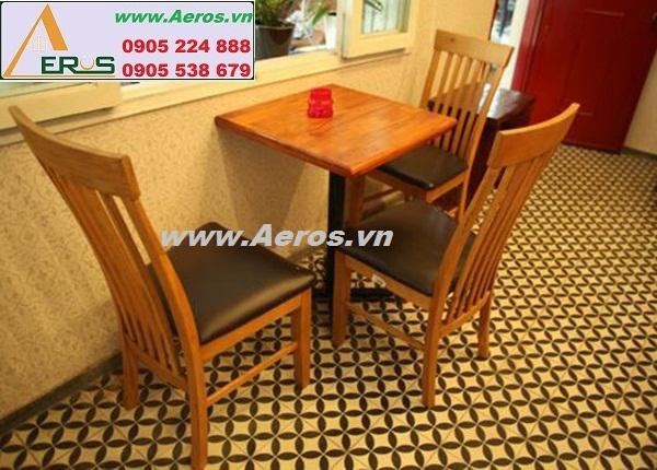 THIẾT KẾ NỘI THẤT QUÁN CAFE JILL HOUSE, Q.Phú Nhuận, HCM